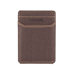 Levis Front Pocket Wallet