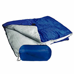 Natico Sleeping Bag