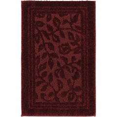 JCPenney Home™ Wexford Washable Rectangular Rug