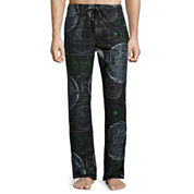 Star Wars™ Death Star Microfleece Pajama Pants