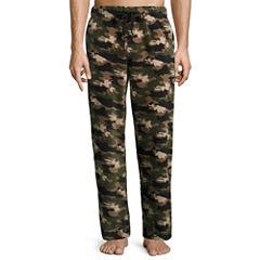 American Basics™ Microfleece Pajama Pants