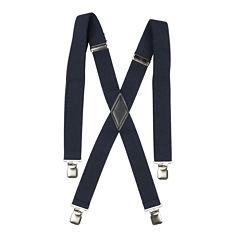 Dockers® X-Back Suspenders