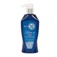 It's a 10® Miracle Repair Conditioner - 10 oz.