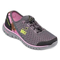 Realtree Kelly Womens Walking Shoes