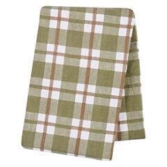 Trend Lab Blanket