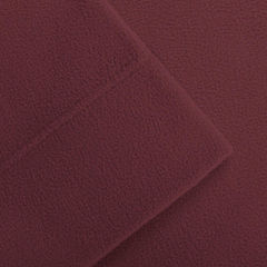 Premier Comfort Microfleece Sheet Set