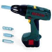 Theo Klein Bosch Toy Drill