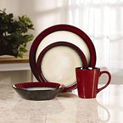 Pfaltzgraff® Aria Dinnerware Collection