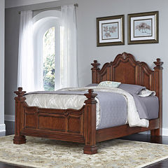 Rothwell Bed