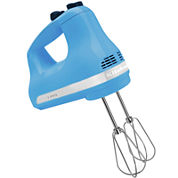 KitchenAid® 5-Speed Hand Mixer KHM512