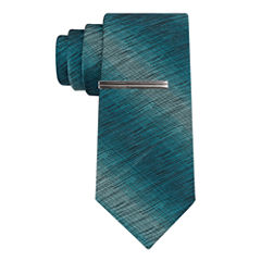 JFerrar Formal Glitter Nonsolid Tie