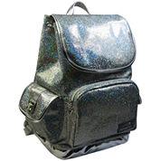 Airbac Bling Backpack