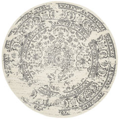 Safavieh Jacob Round Rug