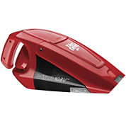 Dirt Devil® Gator 10.8V Cordless Bagless Vacuum Cleaner