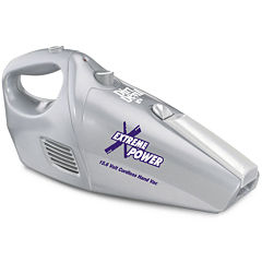 Dirt Devil M0914 Extreme Power Cordless Bagless Handheld Vacuum