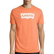 Levi's Short Sleeve Graphic T-Shirt