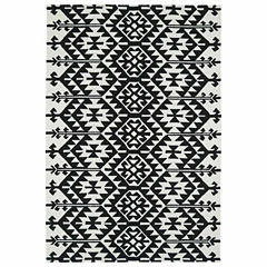 Kaleen Habitat Global Hand Tufted Rectangular Rugs