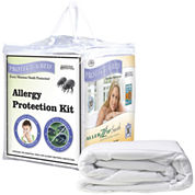 Protect-A-Bed® Protection Kit