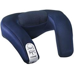 Conair® Body Benefits Heated Massaging Neck Rest