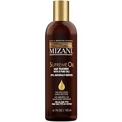 Mizani® Supreme Oil Hair Treatment - 4.1 oz.