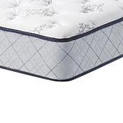 Serta® Perfect Sleeper® Gingerbrook Firm - Mattress Only