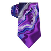 Jerry Garcia How Fine XL Tie