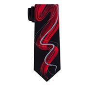 Jerry Garcia Liquid Torso 8 XL Tie
