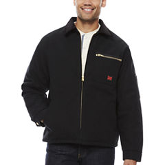 Tough Duck Chore Jacket