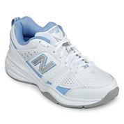 New Balance® 409 Womens Training Shoes