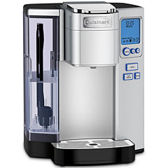 Cuisinart ® Premium 72-oz. Single-Serve Brewer