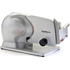 Chef's Choice Professional Electric Food Slicer
