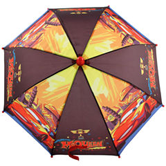 Cars Umbrella