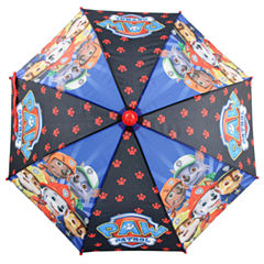 Paw Patrol Umbrella