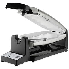 Oster Electric Grill