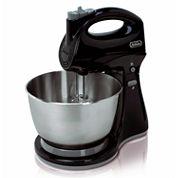 Sunbeam® Hand & Stand 5-Speed Mixer