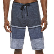 Burnside® Empire Board Shorts