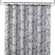 JCPenney Home™ Hillcrest Shower Curtain