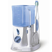 Waterpik Tooth Brush/Flosser