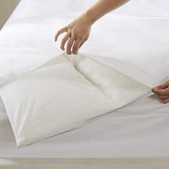 Bed Guardian 3M Scotchgard™ Comforter Protector