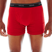 Ecko Unltd.® 2-pk. Cotton Boxer Briefs