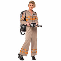 Ghostbusters Movie 3-pc. Ghostbusters Dress Up Costume
