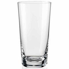 Red Vanilla 6-pc. Shot Glass