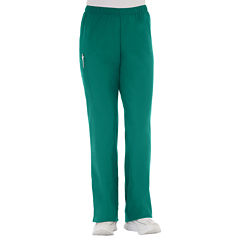 F3 By White Swan Ladies Cargo Pocket Pants - Plus
