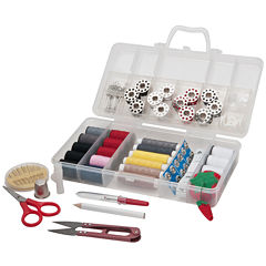 Sunbeam® Sewing Kit w/ Accessories