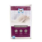 Sealy Posturepedic Cooling Comfort Pillow Protectors