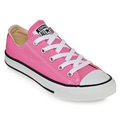 Converse Chuck Taylor All Star Kids Sneakers - Little Kids