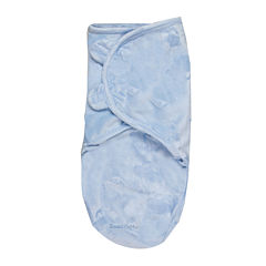 Summer Infant® SwaddleMe® Pod