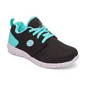 Xersion Spyramatic Girls Running Shoes