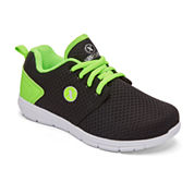Xersion Spyramatic Boys Running Shoes