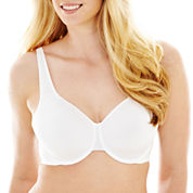 Ambrielle® Cooling Underwire Bra